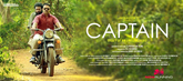 Picture 7 from the Malayalam movie Captain