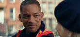 Collateral Beauty Video