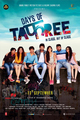 Picture 1 from the Hindi movie Days of Tafree