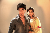 Picture 4 from the Tamil movie Uruthikol