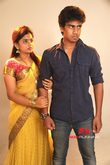 Picture 3 from the Tamil movie Uruthikol