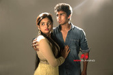 Picture 1 from the Tamil movie Uruthikol