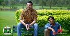 Picture 25 from the Hindi movie Freaky Ali
