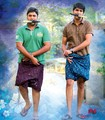 Picture 1 from the Telugu movie Jyo Achyuthananda