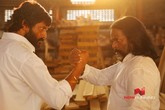 Picture 11 from the Tamil movie Kadhir