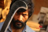 Picture 4 from the Tamil movie Kadhir