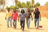 Picture 3 from the Tamil movie Kadhir