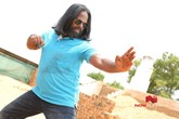 Picture 1 from the Tamil movie Kadhir