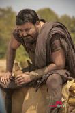 Picture 6 from the Malayalam movie Kayamkulam Kochunni