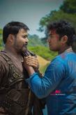 Picture 2 from the Malayalam movie Kayamkulam Kochunni