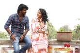 Picture 11 from the Tamil movie Koottali