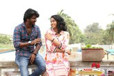 Picture 9 from the Tamil movie Koottali