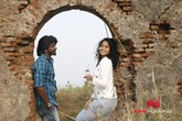 Picture 6 from the Tamil movie Koottali