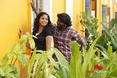 Picture 3 from the Tamil movie Koottali
