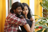 Picture 2 from the Tamil movie Koottali