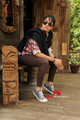 Picture 6 from the Tamil movie Magalir Mattum