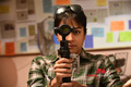 Picture 5 from the Tamil movie Magalir Mattum