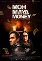 Picture 2 from the Hindi movie Moh Maya Money