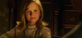 Ouija: Origin of Evil Video