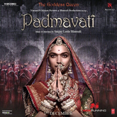 Picture 17 from the Hindi movie Padmaavat
