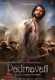 Picture 14 from the Hindi movie Padmaavat