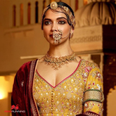 Picture 13 from the Hindi movie Padmaavat