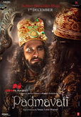 Picture 11 from the Hindi movie Padmaavat