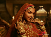 Picture 7 from the Hindi movie Padmaavat