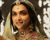 Picture 5 from the Hindi movie Padmaavat