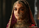 Picture 3 from the Hindi movie Padmaavat