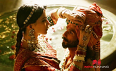 Picture 2 from the Hindi movie Padmaavat