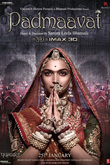 Picture 1 from the Hindi movie Padmaavat