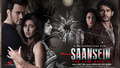 Picture 16 from the Hindi movie Saansein - The Last Breath
