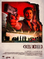 Picture 25 from the Malayalam movie Solo