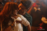 Picture 17 from the Malayalam movie Solo
