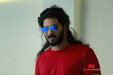 Picture 15 from the Malayalam movie Solo