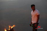 Picture 2 from the Malayalam movie Solo