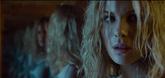 The Disappointments Room Video