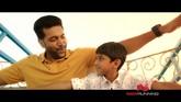 Picture 13 from the Tamil movie Tik Tik Tik