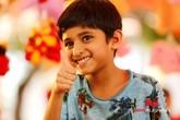 Picture 9 from the Tamil movie Tik Tik Tik