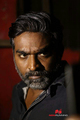 Picture 4 from the Tamil movie Vikram Vedha