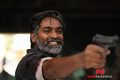 Picture 2 from the Tamil movie Vikram Vedha