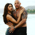 Picture 2 from the English movie xXx: The Return of Xander Cage