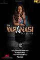 Picture 1 from the Hindi movie 2006 Varanasi