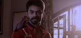 6Athiyayam Video