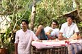 Picture 22 from the Malayalam movie Aanandam