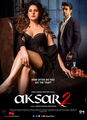 Picture 22 from the Hindi movie Aksar 2