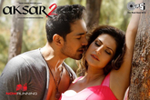 Picture 16 from the Hindi movie Aksar 2