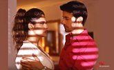 Picture 15 from the Hindi movie Aksar 2
