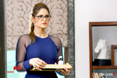 Picture 12 from the Hindi movie Aksar 2